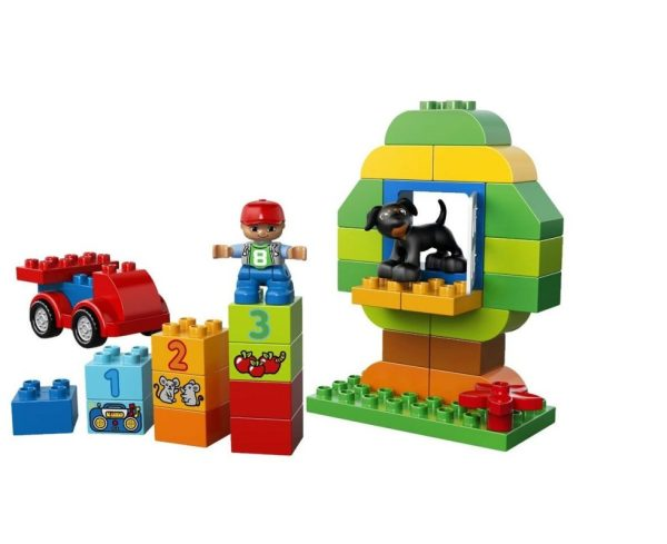"Картинки ""Лего"" для мальчиков (35 фото) | Приколист"