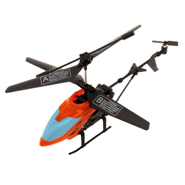 Картинка для детей вертолета (22 фото) | Приколист