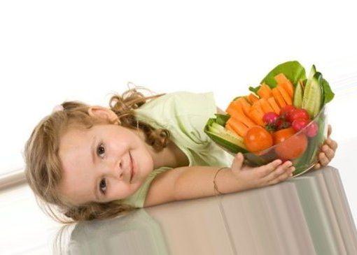 Картинки полезные продукты для детей » Скачать лучшие ...