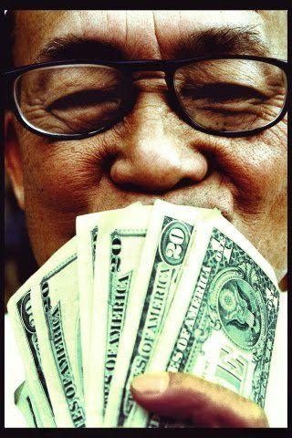 Картинки люди и деньги » Скачать лучшие картинки бесплатно ...