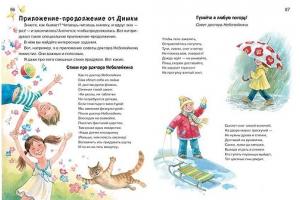 Азбука здоровья для детей » Скачать лучшие картинки ...