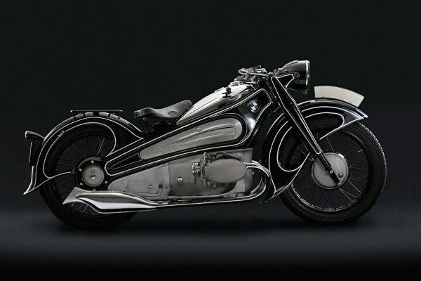 Китайские спортивные мотоциклы фото » Скачать лучшие ...