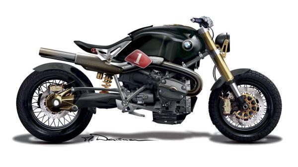 Мотоциклы фото hd » Скачать лучшие картинки бесплатно на ...