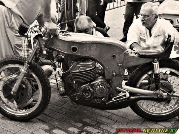 Старые спортивные мотоциклы фото » Скачать лучшие картинки ...