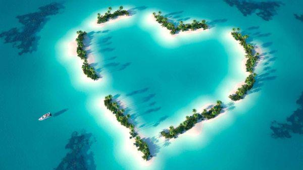 Красивые картинки моря и океана 187 Скачать лучшие картинки