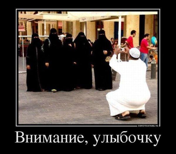 Фото ислам » Скачать лучшие картинки бесплатно на рабочий стол