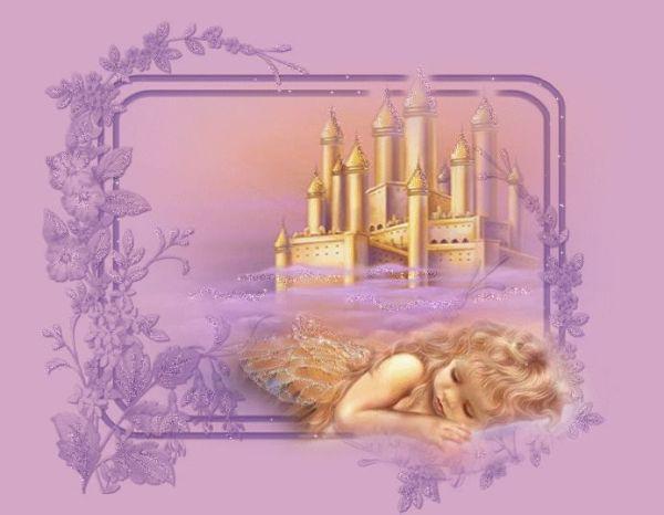 Картинки про сон » Скачать лучшие картинки бесплатно на ...