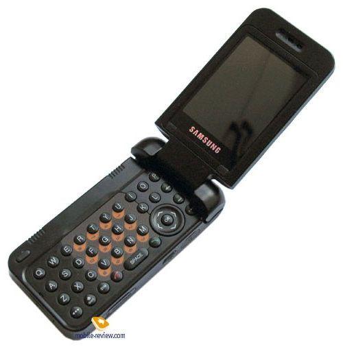 Телефоны самсунг старые модели » Скачать лучшие картинки ...