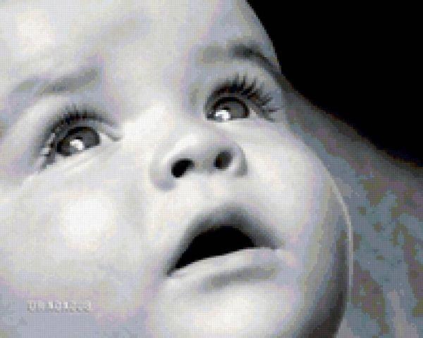 Дети фотографии черно белые » Скачать лучшие картинки ...