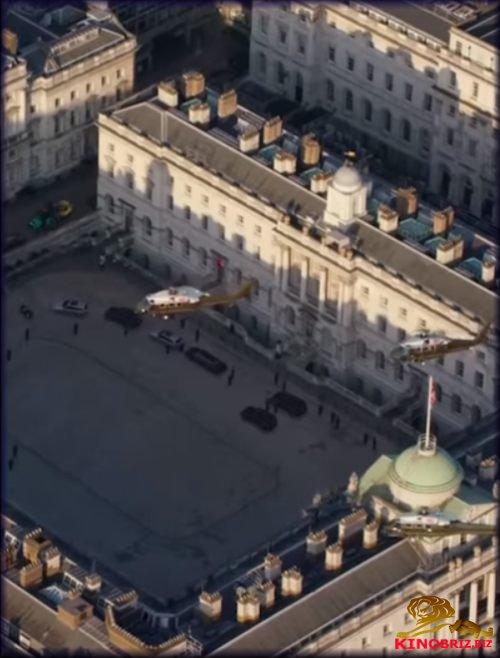 Фотографии лондона в хорошем качестве » Скачать лучшие ...