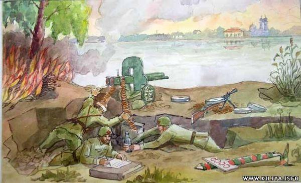 Скачать картинки про войну бесплатно » Скачать лучшие ...