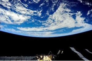 Смотреть картинки космоса » Скачать лучшие картинки ...