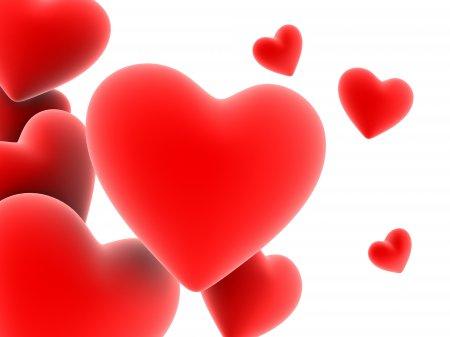 Красивые картинки о любви и дружбе » Скачать лучшие ...