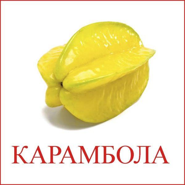 Картинка ананас для детей » Скачать лучшие картинки ...