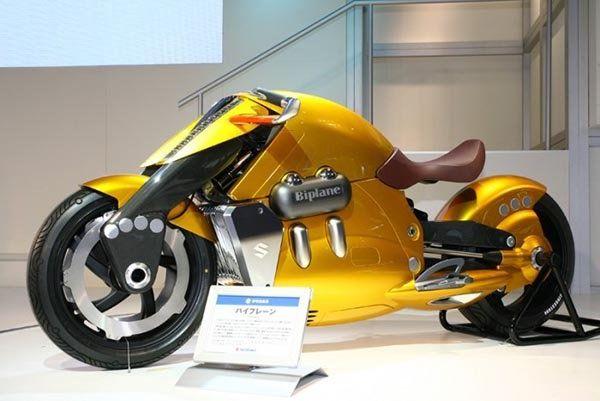 Самые лучшие итальянские мотоциклы фото » Скачать лучшие ...