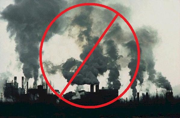 Картинки загрязнение окружающей среды » Скачать лучшие ...