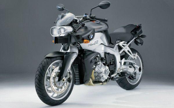 Мотоциклы фото bmw » Скачать лучшие картинки бесплатно на ...