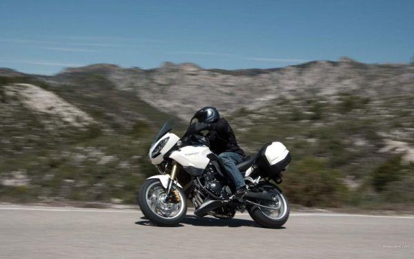 Эндуро туристические мотоциклы фото » Скачать лучшие ...