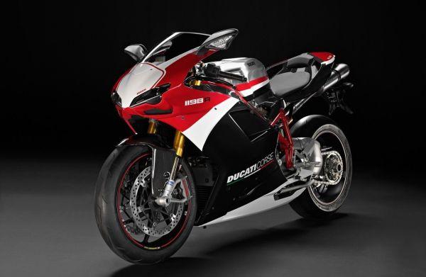 Супер спортивные мотоциклы фото сценами » Скачать лучшие ...