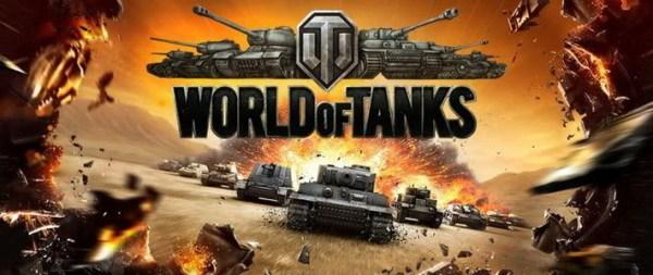Ютуб world of tanks » Скачать лучшие картинки бесплатно на ...