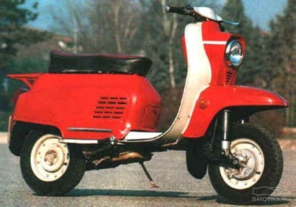 Все советские мотоциклы фото » Скачать лучшие картинки ...
