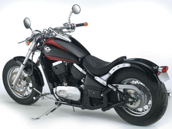Мотоциклы фото » Скачать лучшие картинки бесплатно на ...