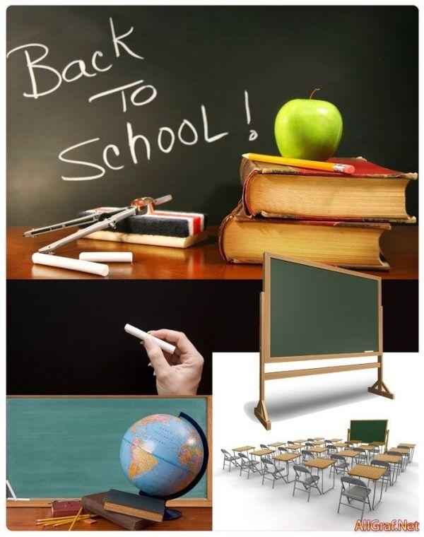 Картинки на тему школа » Скачать лучшие картинки бесплатно ...
