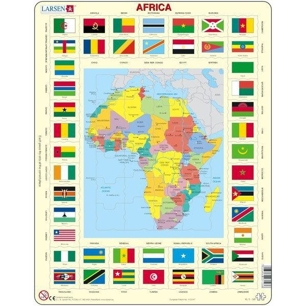 Все флаги мира и их названия » Скачать лучшие картинки ...