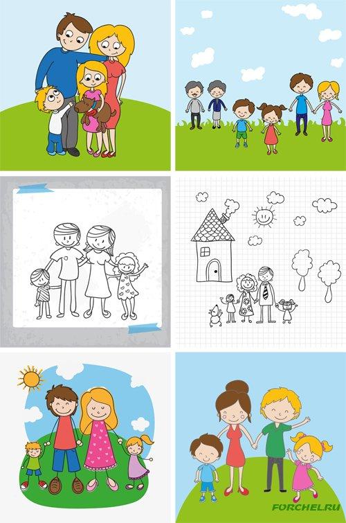 Анимационные картинки для детей по сказкам » Скачать ...