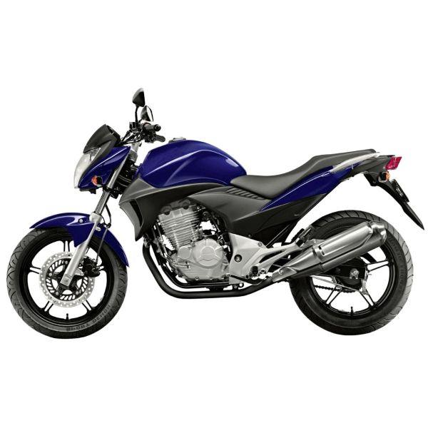 Все дорожные мотоциклы фото » Скачать лучшие картинки ...