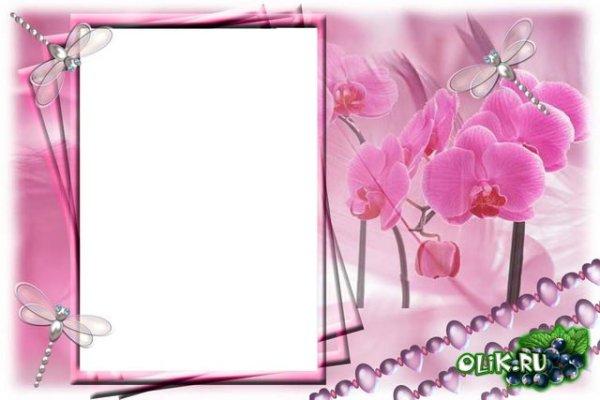 Рамки для фото красивые » Скачать лучшие картинки ...