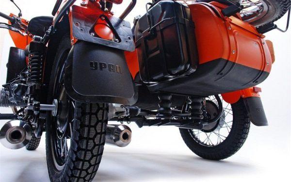 Дорожные мотоциклы фото цены » Скачать лучшие картинки ...