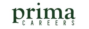 Prima Careers white background - resized