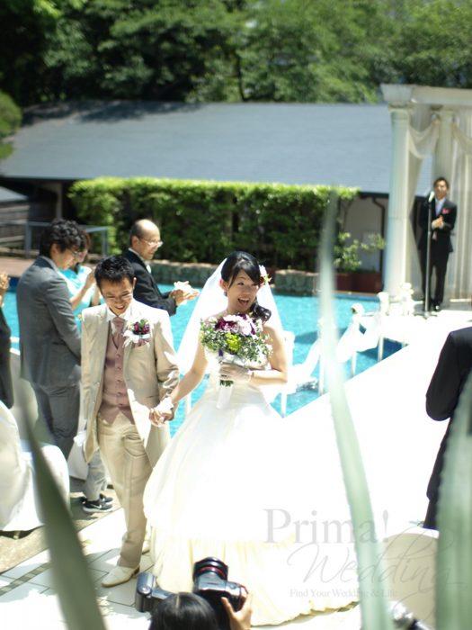 realwedding_ceremony