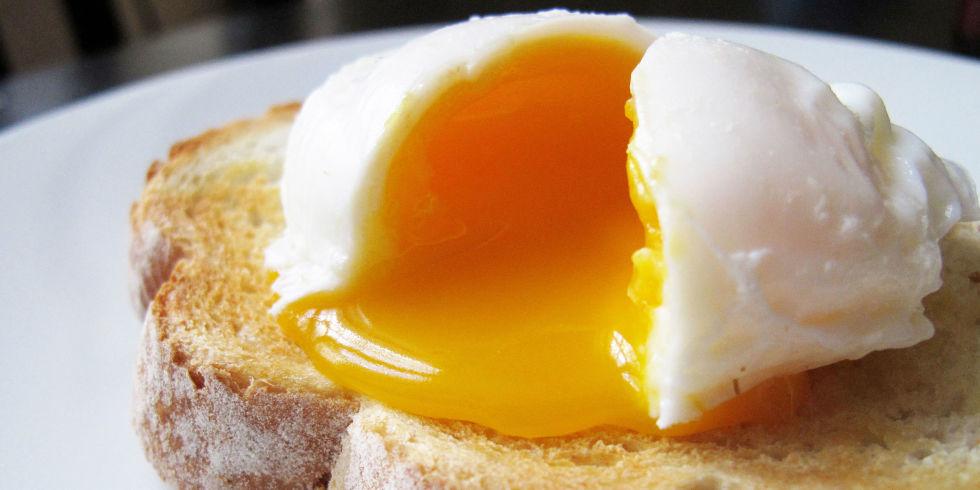 Image result for image runny egg
