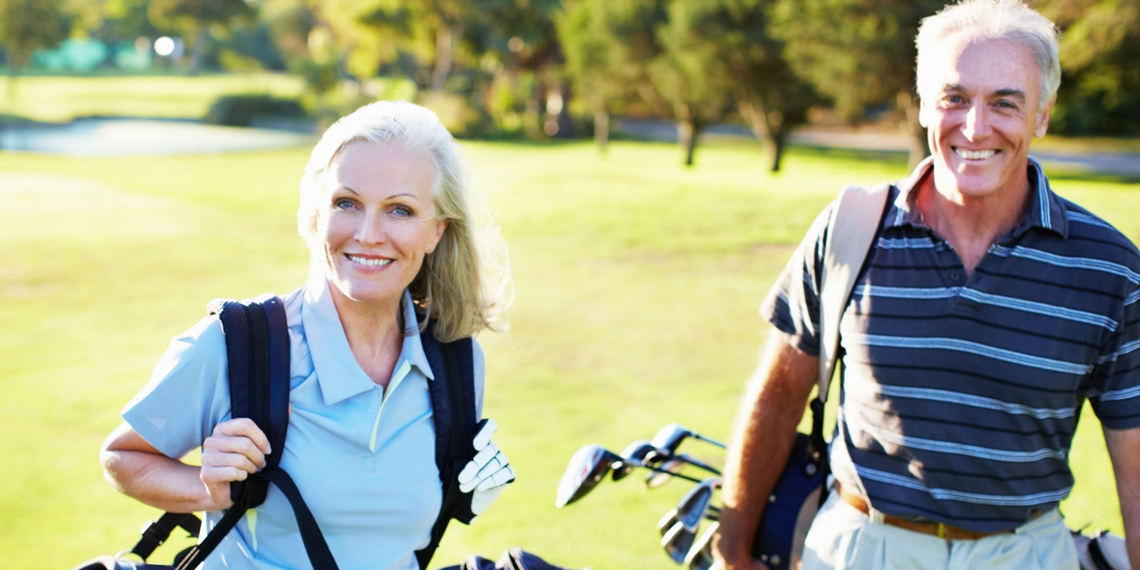 These Activities In Middle Age Could Help Ward Off