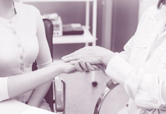 Essure Sterilization