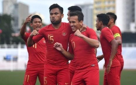 primaberita-prediksi-timnas-Indonesia-vs-Laos