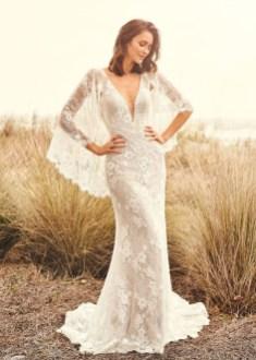 designer wedding dress bridal gown prima donna bridal norwich Lillian west