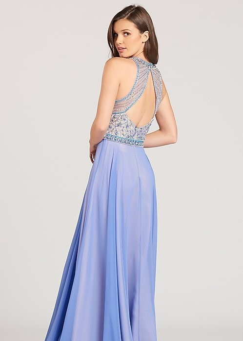 prom evening dresses prima donna bridal norwich