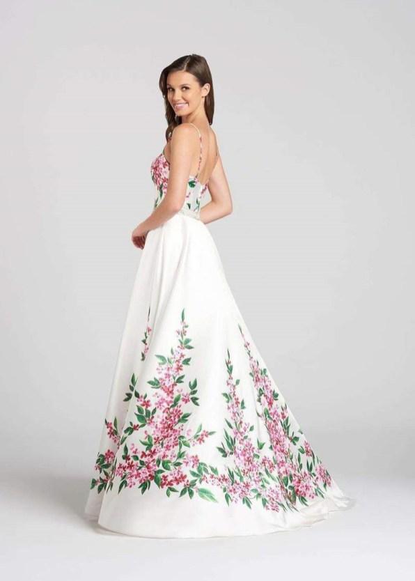 Ellie wilde prom dress prima donna bridal norwich ew118090