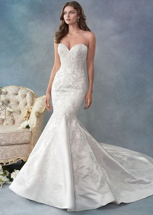 kenneth winston qkinsley back prima donna bridal