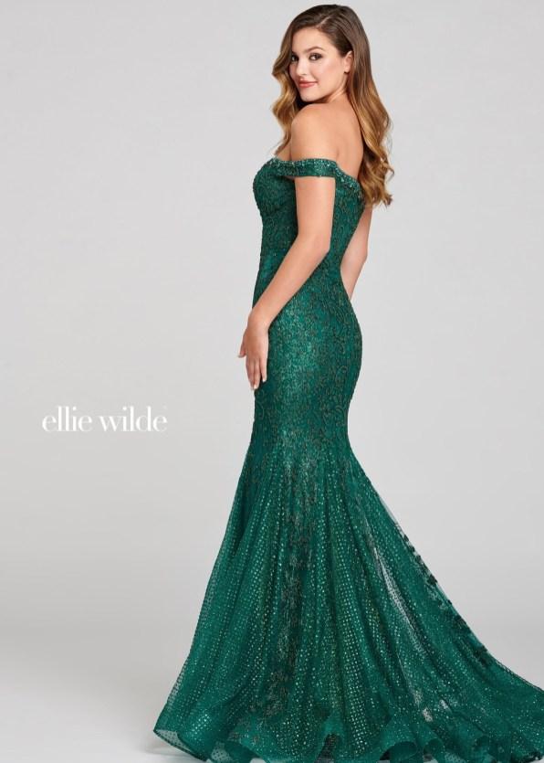 EW121014 Ellie Wilde