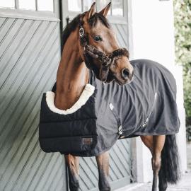 Kentucky Horsewear Rug Bib