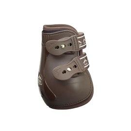 Veredus Pro-Jump Elastic Fetlock Boots