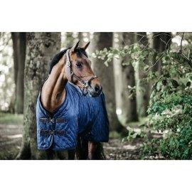 Kentucky Horsewear Stable Rug 0g