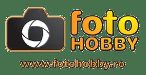 FotoHobby