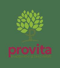 Masaj de la Provita la Prima Evadare - 20 Mai 2018