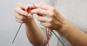 knitting 5447283 1280