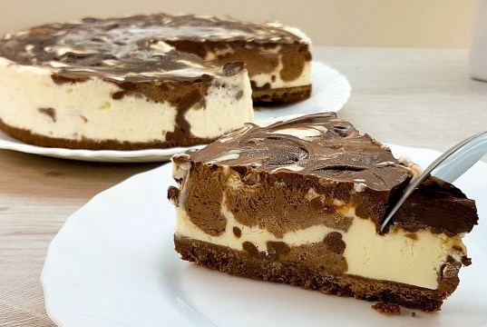 milda dort 1